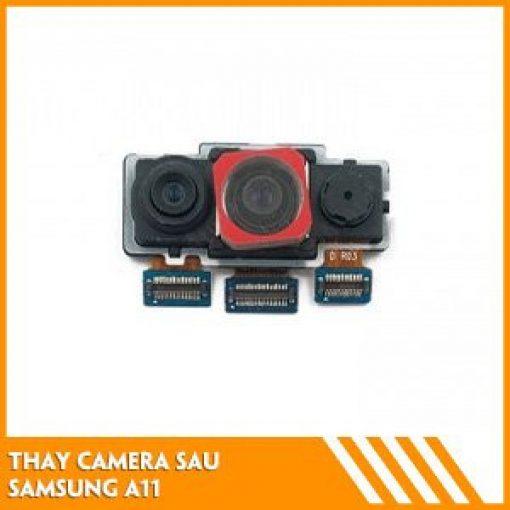 thay-camera-sau-samsung-a11-uy-tin