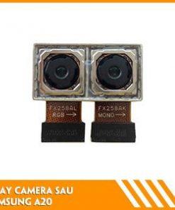 thay-camera-sau-samsung-a20-fc