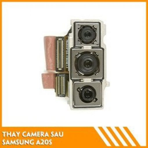 thay-camera-sau-samsung-a20s