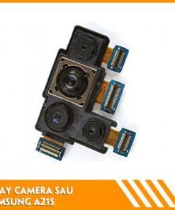 thay-camera-sau-samsung-a21s-chat-luong