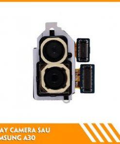 thay-camera-sau-Samsung-A30