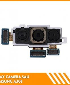 thay-camera-sau-samsung-a30s