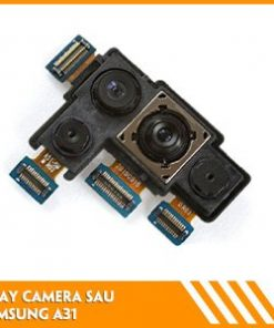thay-camera-sau-samsung-a31