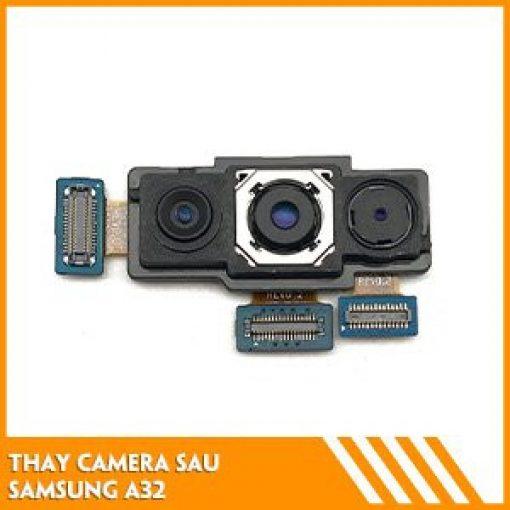 thay-camera-sau-samsung-a32-fc