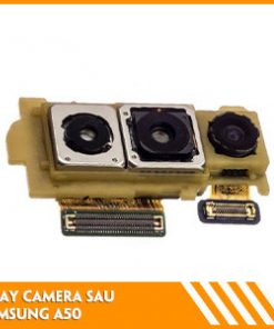 thay-camera-sau-samsung-a50-fc