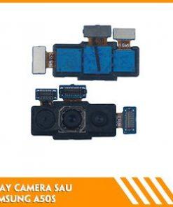 thay-camera-sau-samsung-a50s