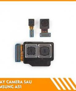 thay-camera-sau-samsung-a51