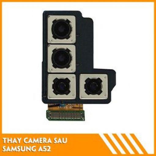 thay-camera-sau-samsung-a52-fc