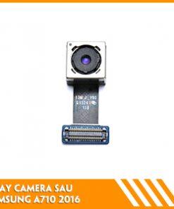 thay-camera-sau-samsung-a7-2016-fc