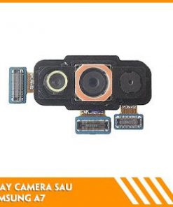 thay-camera-sau-samsung-a7-gia-tot
