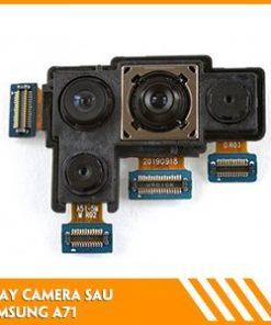 thay-camera-sau-samsung-a71
