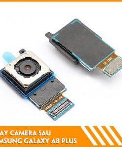 thay-camera-sau-samsung-a8-plus-gia-re