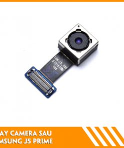 thay-camera-sau-samsung-j5-prime-fc
