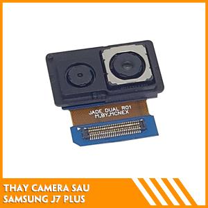 thay-camera-sau-samsung-j7-plus-fc