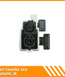 thay-camera-sau-samsung-j8-fc