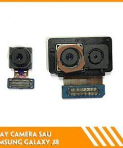 thay-camera-sau-samsung-j8-gia-re