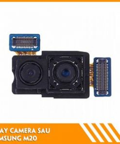 thay-camera-sau-Samsung-M20-gia-re
