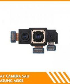 thay-camera-sau-samsung-m30s-gia-re