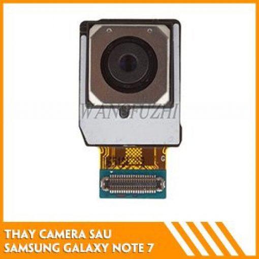 thay-camera-sau-samsung-note-7-fc
