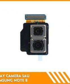 thay-camera-sau-samsung-note-8-fc