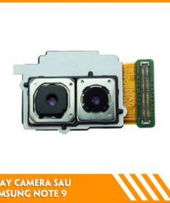 thay-camera-sau-samsung-note-9