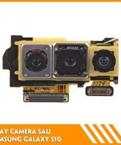 thay-camera-sau-samsung-s10