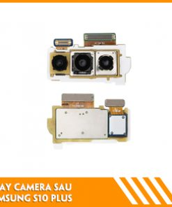 thay-camera-sau-samsung-s10-plus-fc