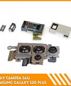 thay-camera-sau-Samsung-S20-Plus