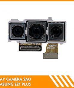thay-camera-sau-samsung-s21-plus-fc