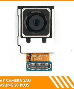 thay-camera-sau-Samsung-S8-Plus-gia-re