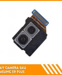 thay-camera-sau-samsung-s9-plus-fc