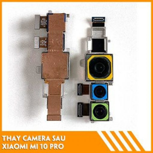 thay-camera-sau-xiaomi-mi-10-pro-fc