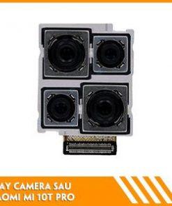 thay-camera-sau-xiaomi-mi-10t-pro-fc