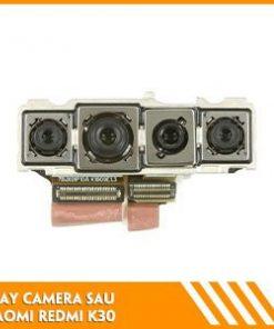 thay-camera-sau-xiaomi-redmi-k30-gia-tot