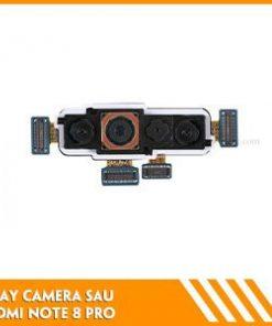 thay-camera-sau-xiaomi-redmi-note-8-pro-fc