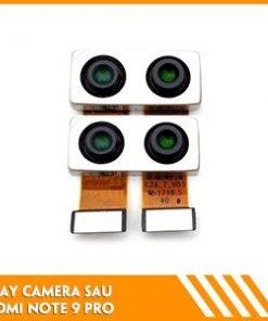 thay-camera-sau-xiaomi-redmi-note-9-pro