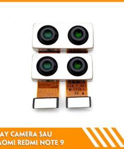 thay-camera-sau-xiaomi-redmi-note-9-tai-fastcare