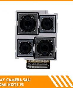 thay-camera-sau-xiaomi-redmi-note-9s-fc