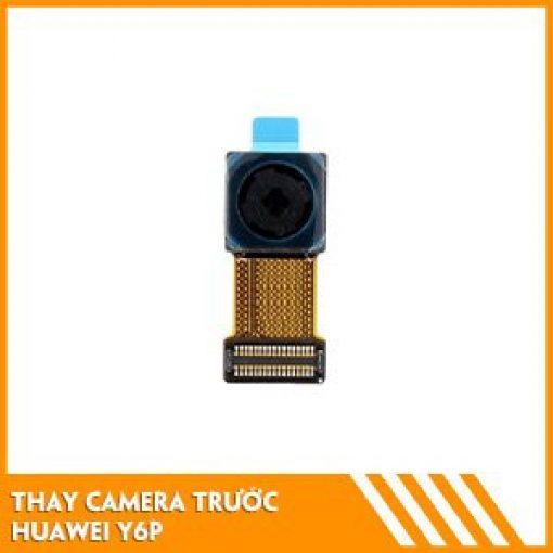 thay-camera-truoc-huawei-y6p-gia-re