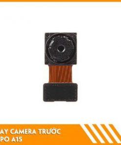 thay-camera-truoc-oppo-a15
