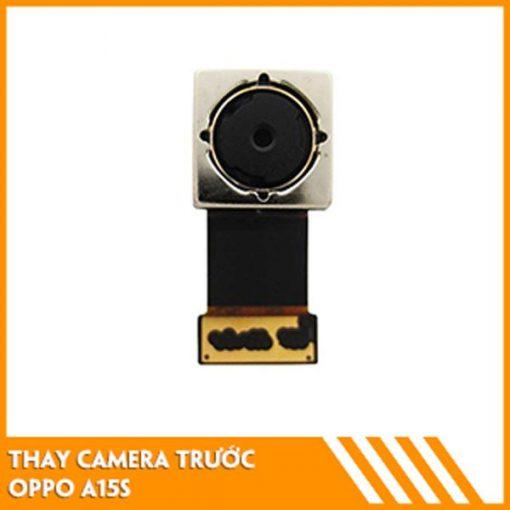 thay-camera-truoc-oppo-a15s