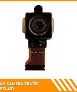 thay-camera-truoc-oppo-a31-fc