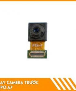 thay-camera-truoc-oppo-a7-fc