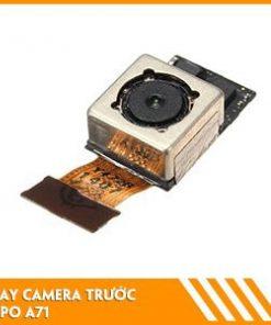 thay-camera-truoc-oppo-a71