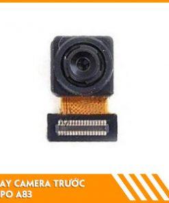 thay-camera-truoc-oppo-a83