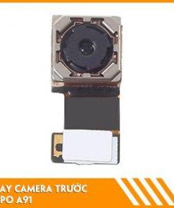 thay-camera-truoc-oppo-a91-fc