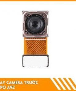 thay-camera-truoc-oppo-a92-fc