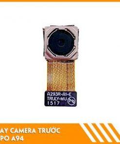 thay-camera-truoc-oppo-a94-fc