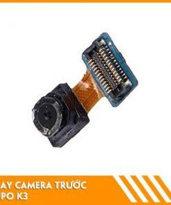 thay-camera-truoc-oppo-k3-gia-tot