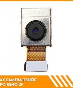 thay-camera-truoc-oppo-reno-2f